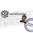 Après quelques démarches pour récupérer les vouchers russes (« invitations »), et ayant étudié les délais de validité des visas, nous déposons aujourd'hui les demandes de visas pour la Russie, […]