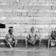 Cites fortifiées, palais somptueux, artisanat traditionnel, bazars animés, temples par milliers et indiens innombrables (!): vous entrez dans une Inde multicolore, pleine de vie, parfois agressive, parfois touchante, souvent impressionnante. […]