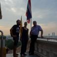 Pour varier les articles, accrocher le lecteur, et aussi parce que la Thaïlande nous parait comme une destination parfaite pour le touriste aventurier à petits ou gros budget, nous vous […]