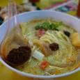 A boire pour s'hydrater    Le retour du gout indien, mmmh  Les buffets et food stalls     Curry Mee, Poh Pish Wan Than Mee […]