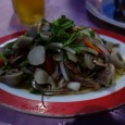 Curry soupe, riz ou pâtes   Petit déjeuner et déjeuner famille  Porc dans son bouillon Fried rice with vegetables et son petit bouillon  Nouilles frits avec soja […]