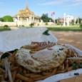 Pause Belge a Phonm Penh  Petit déjeuner de rue  Des pates    Du riz      Des trucs bizarres   Des bières […]