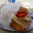 Soirées auberges, boissons locales, gnocchis et soupes  Burgers de restaurant de rue Spécialités de camion de rue : milanese et pancho