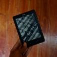 Le Kindle a été un choix judicieux, le support est finalement agréable àtransporter et surtout à lire ! En plus de pouvoir contenir des guides touristiques de tous les pays, […]